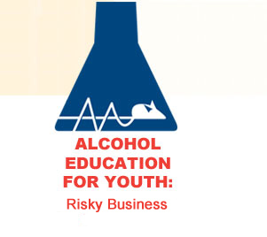 Alcohol Education For Youth: A Laboratory-Based Experience